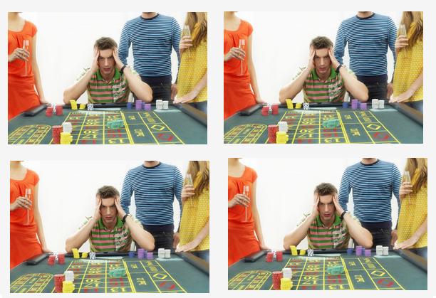 Kako zaštiti svoje dete od zavisnosti od kockanja