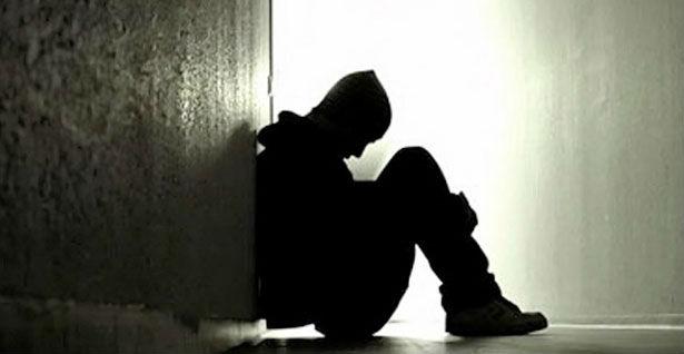 Depresija i  kockanje